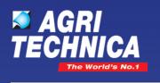 agritechnica-2015-le-plus-grand-salon-du-monde-a-hanovre.png