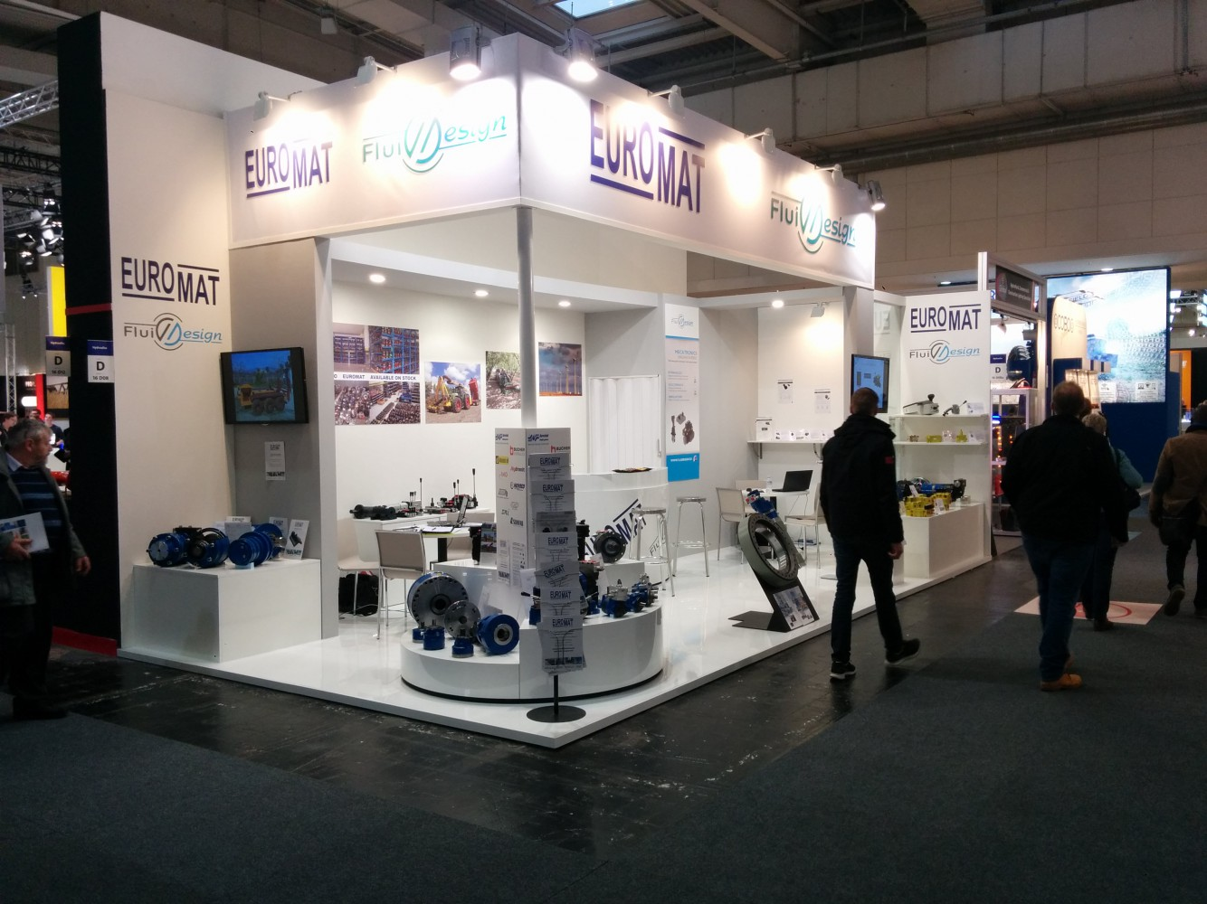 PHOTO du stand AGRITECHNICA.jpg