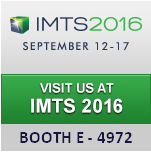 imts.PNG