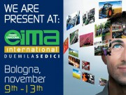 eima-2016-2-600x450.jpg